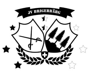 Logo Jugendverein Brigerberg