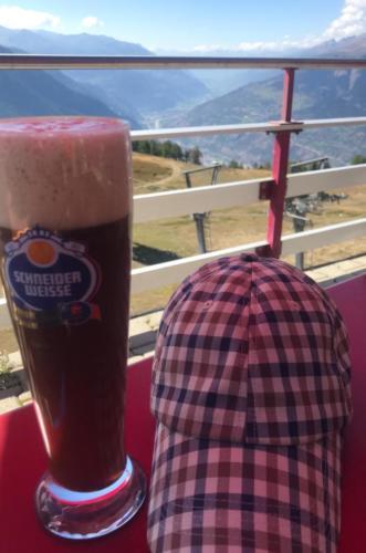 JV Ausflug 2018 Rosswald (1)