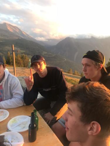 JV Ausflug 2018 Rosswald (59)