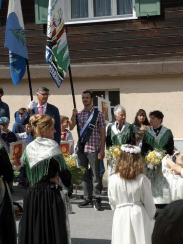 Fronleichnam 2018 (5)