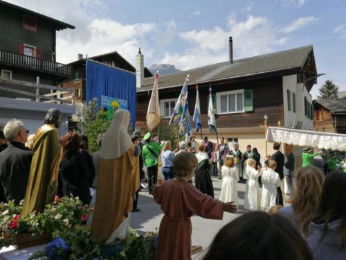 Fronleichnam 2018 (9)
