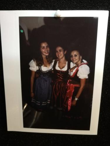 Oktoberfest JV 2018 (3)