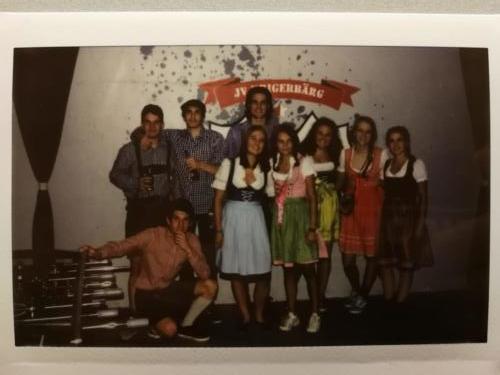 Oktoberfest JV 2018 (4)