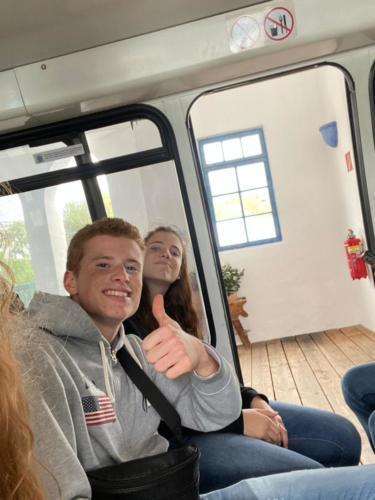 JV Ausflug EP 2019 (22)