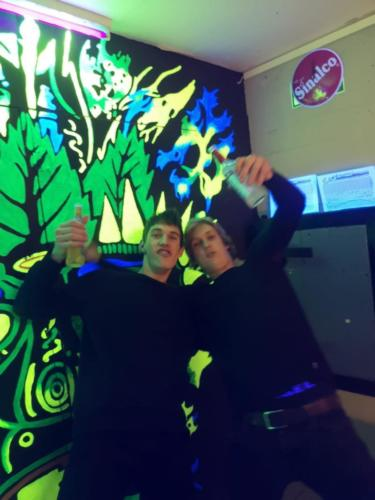 Nikolaus Afterparty (19)