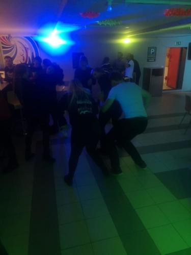 Nikolaus Afterparty (5)