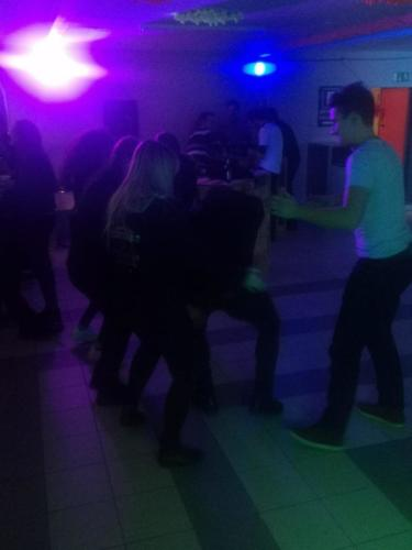 Nikolaus Afterparty (6)