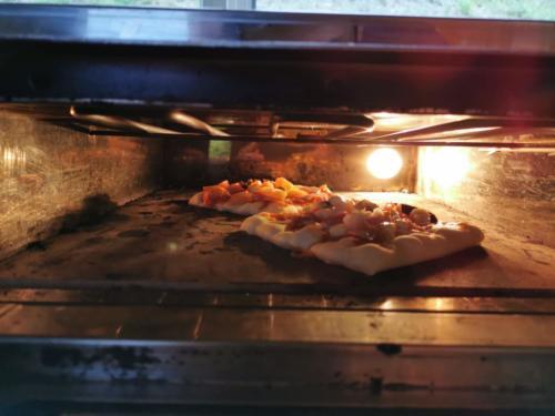 Pizza Ausflug ins Grüne (20)