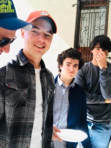 St. Josef 2019 (21)