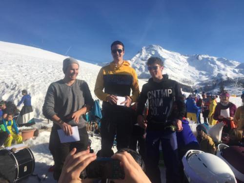 Brigerbärger Vereinsskirennen 2019 (16)