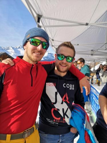 Brigerbärger Vereinsskirennen 2019 (24)