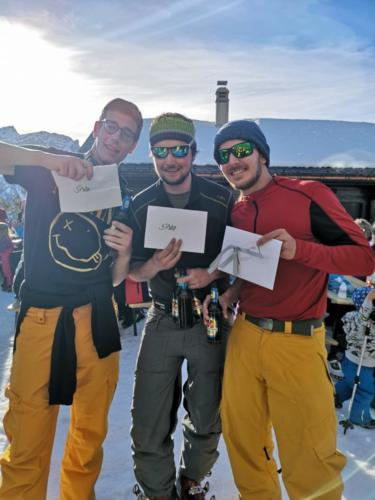 Brigerbärger Vereinsskirennen 2019 (30)