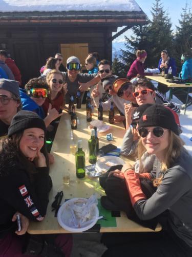 Brigerbärger Vereinsskirennen 2019 (7)