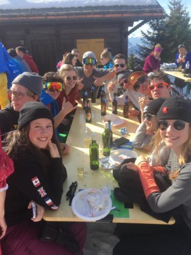 Brigerbärger Vereinsskirennen 2019 (8)